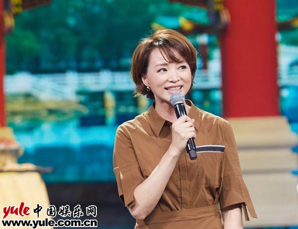 魅力中国城美食环节升级引各路名嘴寻味而来